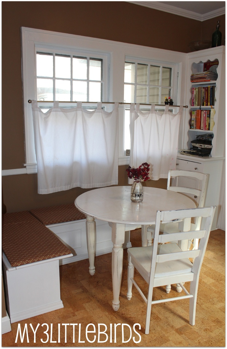 Banquette seating diy diy corner banquette seating with banquette seating diy cheap wondrous - Kitchen banquette seating ...