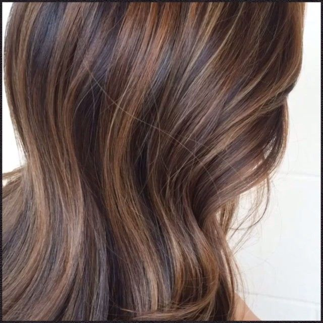 58 best hair color ideas images on pinterest hairstyles hair hair pmusecretfo Image collections
