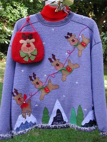applique patterns for sweatshirts | sweatshirt pattern. sweatshirt patterns, cats, applique, patterns ...