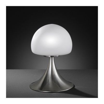 Lampe Chevet Tactile Caresse