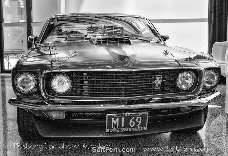 1969 Ford Mustang looks like brand new        Mustangs in Auckland. ... 28  PHOTOS        ... Mustangs in Auckland at Labour Weekend: the 37th National Mustang Convention took place in Auckland ANZ Viaduct Events Center.        More details:         http://softfern.com/NewsDtls.aspx?id=1113&catgry=12            SoftFern News, SoftFern Sport News, Auckland, SoftFern photos, photos by SoftFern, Sergiy Bondar, SoftFern Auckland News, New Zealand News, Auckland, Mustangs in Auckland., iconic…