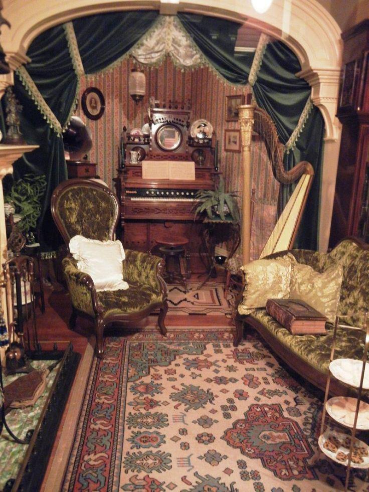 Whimsical Interior Design 2072 best whimsical interiors images on pinterest | alex box