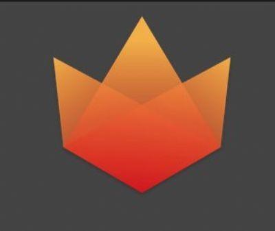 Fenix es un nuevo cliente de Twitter para Android con excelentes prestaciones, debes probarlo