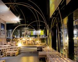 westphal+kosciuk: casa dlwIstanbul Tourist, Lowtech Design, Architects Rotterdam, Low Tech Design, Interiors Design, Exhibitions Design, Pallets, Exhibitions Inspiration, Retail