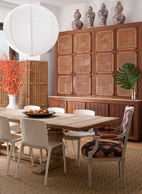 464 Besten Dine In Bilder Auf Pinterest Modern, Decken Und Esszimmer   Esszimmer  New York