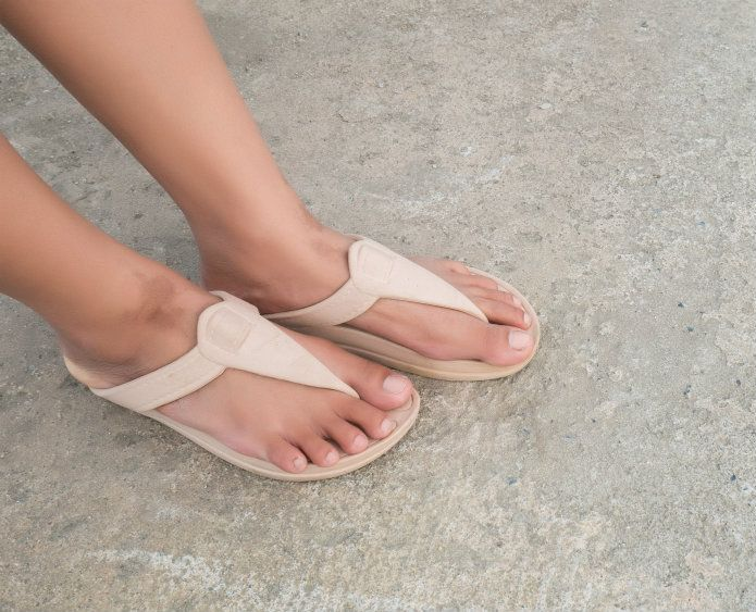 how to get rid of thick toenail fungus