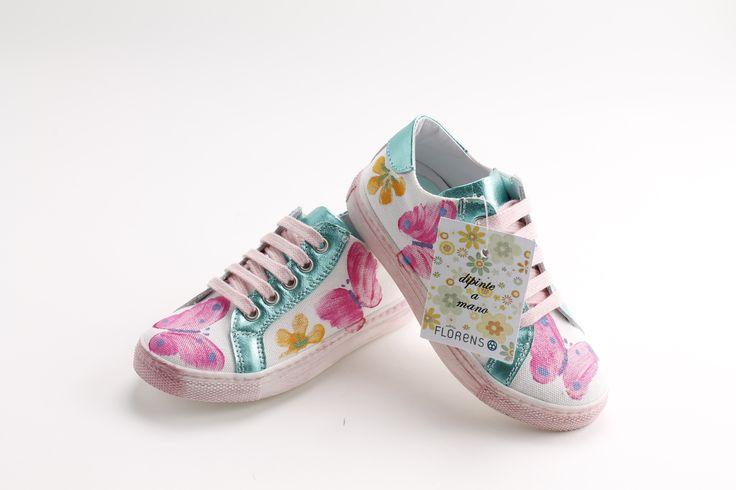 Little masterpieces for little princesses.