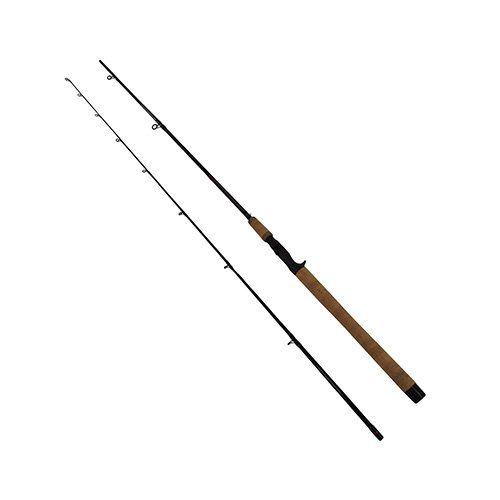 "Shimano Scimitar Salmon/Steelhead Casting 8'6"" Length 2pc 10-20 Line Rate 3/8-1 oz Lure Rate Medium/Heavy Power Rod  https://fishingrodsreelsandgear.com/product/shimano-scimitar-salmon-steelhead-casting-86-length-2pc-10-20-line-rate-3-8-1-oz-lure-rate-medium-heavy-power-rod/  Graphite composite Full cork handle for all Day comfort Power: medium/heavy"