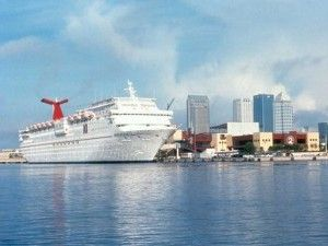 Last Minute Cruises From Tampa - Which Cruise Line To Choose? - http://www.cruisedealsinfo.com/last-minute-cruises-from-tampa-which-cruise-line-to-choose/#more-2684