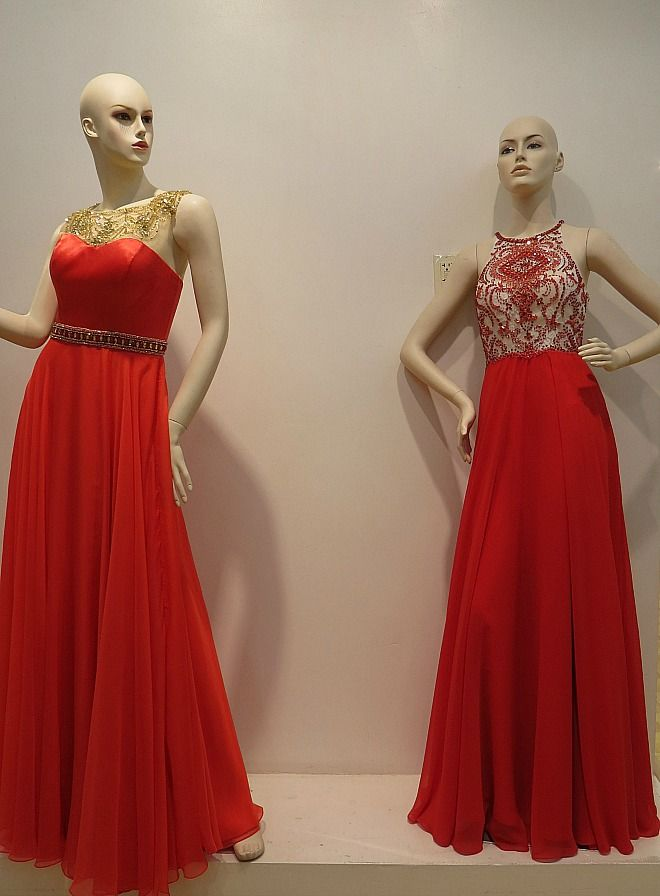 Best places to buy prom dresses