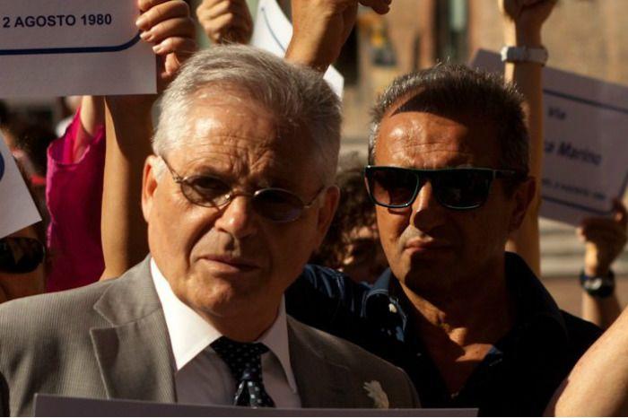 """Stragi di Stato, Paolo Bolognesi: """"Boicottano la direttiva, così Renzi perde la faccia"""""""