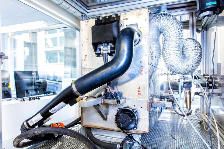 Nissan develops new ethanol fuel cells to jump infrastructure hurdle