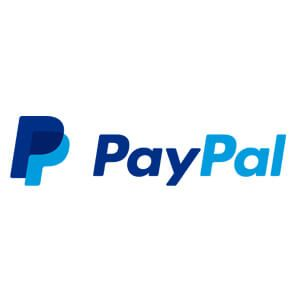 Paypal: 0870 280 2561 http://www.hiddencontactnumber.co.uk/paypal-contact-number/ Call the PayPal contact number to speak with a member of the PayPal customer service team to discuss your PayPal account. The PayPal phone number is open Monday to Friday between 6am and 10pm, Saturdays between 8am and 10pm and Sunday from 9am to 10pm. Paypal Contact Number 0870 280 2561 Useful...