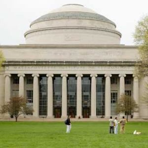 7 Best Engineering Universities In USA