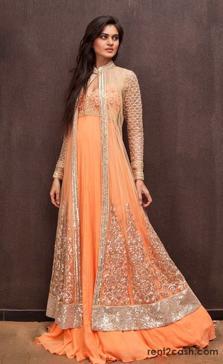 Party dresses on rent in rawalpindi send back