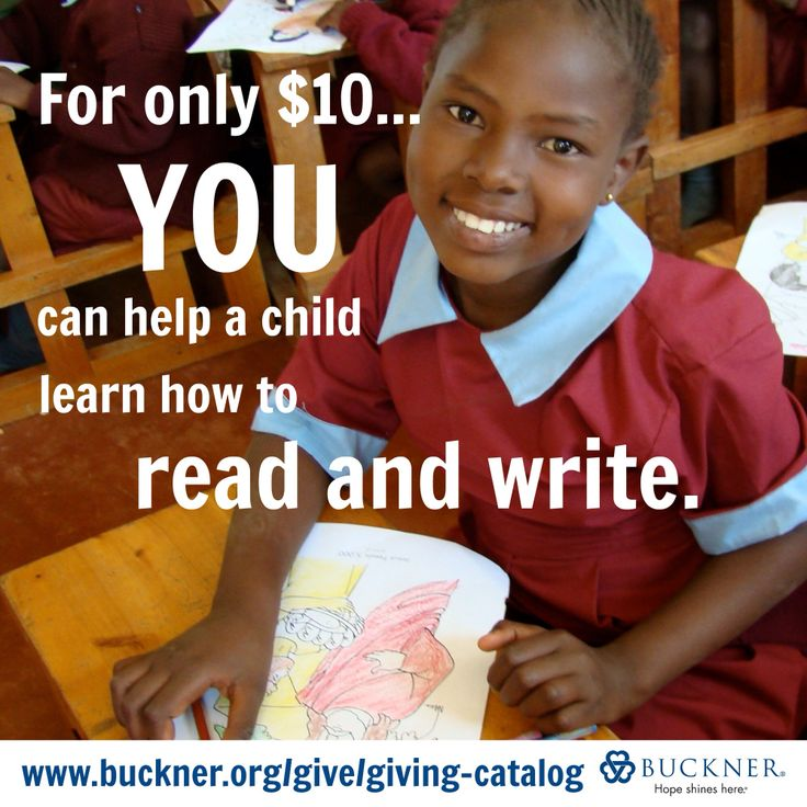 how to help a child learn to read