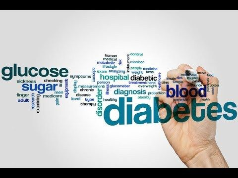 Diabetes treatment.What tests can be done to find out if I have diabetes .  Doctor Child - WATCH VIDEO HERE -> http://bestdiabetes.solutions/diabetes-treatment-what-tests-can-be-done-to-find-out-if-i-have-diabetes-doctor-child/      Why diabetes has NOTHING to do with blood sugar  *** definition of diabetes fasting ***  Diabetes treatment.What tests can be done to find out if I have diabetes .  Doctor Child Fasting blood glucose A fasting blood glucose level is a measure of