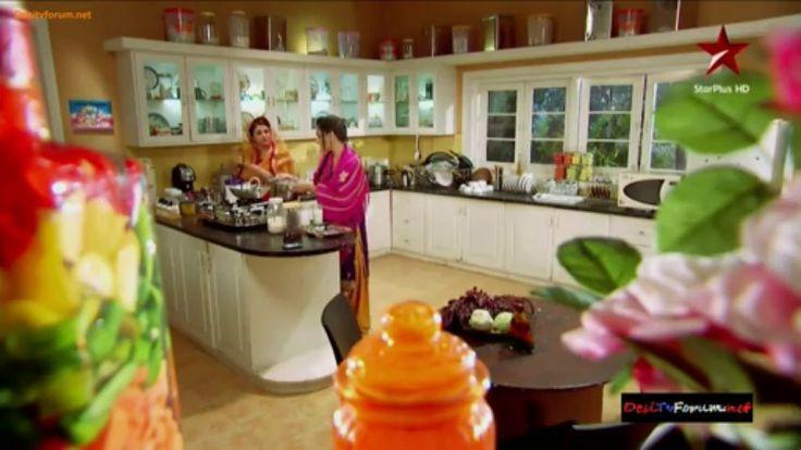 Meri Bhabhi 21th January 2014  | Online TV Chanel - Freedeshitv.COM  Live Tv, Indian Tv Serials,Dramas,Talk Shows,News, Movies,zeetv,colors tv,sony tv,Life Ok,Star Plus