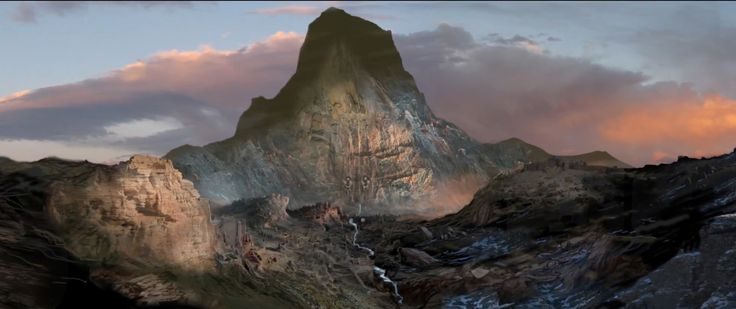 Lonely-Mountain.jpg (1920×808)