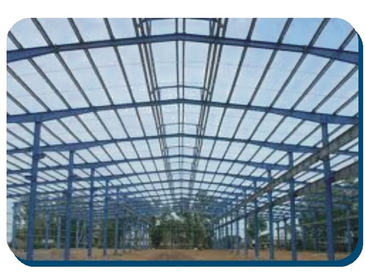we do value engineering and erection of pre engineered steel buildings in dubai uae