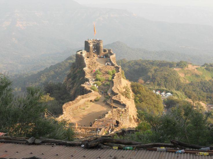Mahabali Mahabaleshwar