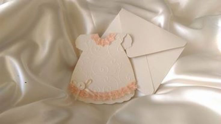 Invitatie botez rochita | Nunta si Botez Bibihandmade pe Breslo