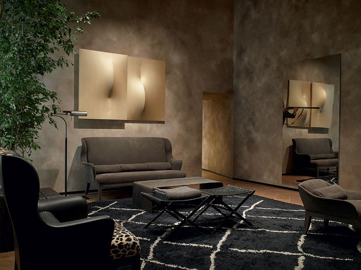 After A Successful Showing At The 2016 Salone Del Mobile Italian Luxury Marque Bottega Veneta Has Come Out With Its Brand New Home Collection Featuring