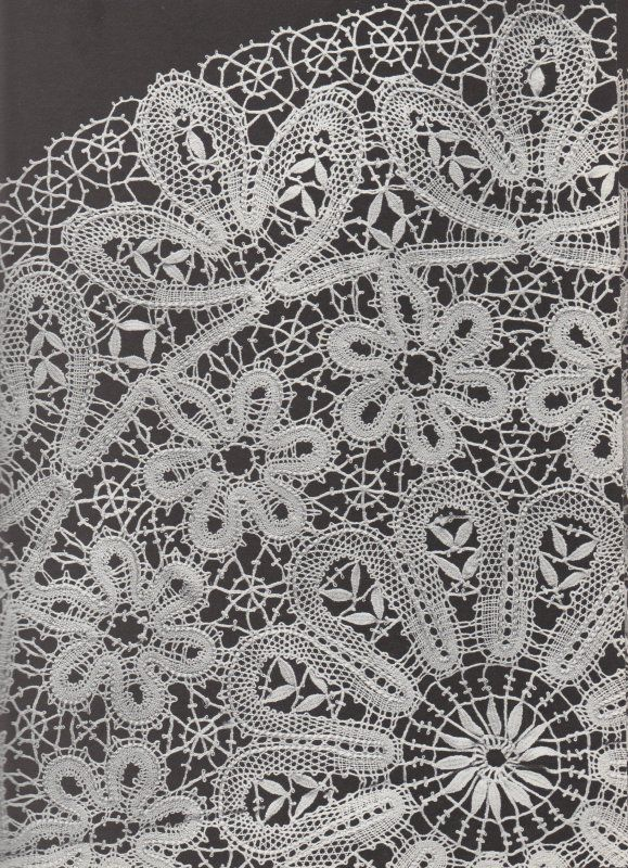Names+of+Different+Lace+Patterns+|+...+Sunset':+from+'Russian+Lace+Patterns'+(Korableva+&+Cook