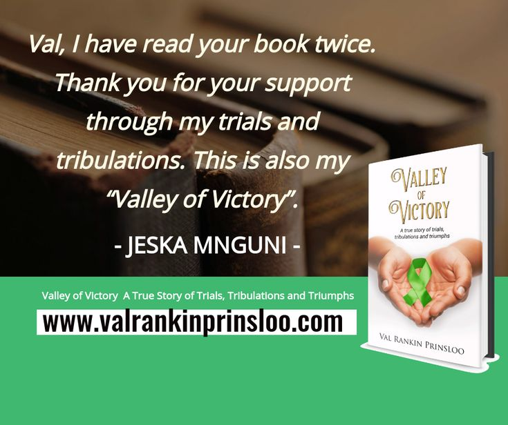 It tackles issues head on, with a sharpness that pierces the heart and a bluntness that dents the soul. http://bit.ly/ValleyofVictory  #AmazonKindle #BookGiveaway #mentalillness #depression #anxiety #ocd #bipolardisorder  #IFNRTG #IndieAuthor