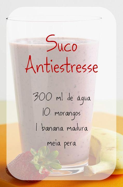 Suco_Antiestresse