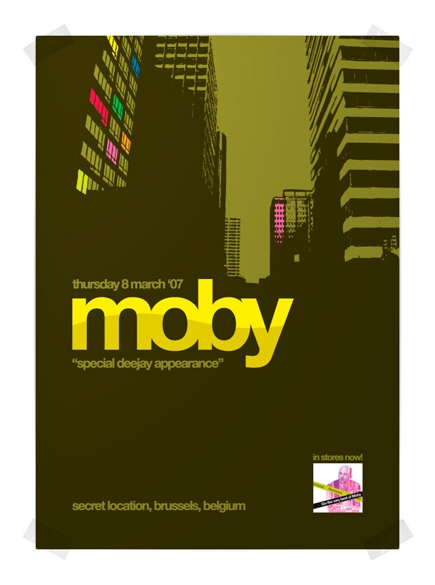 """Why Does My Heart Feel So Bad?"" is a song by American electronica musician Moby released as the fourth single from his 1999 album Play. It features The Shining Light Gospel Choir on vocals."