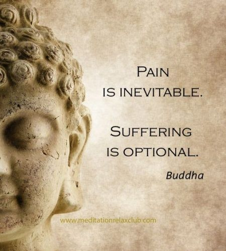 Buddha Quotes About Love Amusing Buddha Quotes About Life Death Fascinating Buddhist Quotes On Love