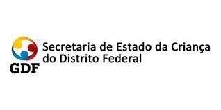 CARLOS BÖHM: Curso Online Secretaria da Criança - Especialista ...
