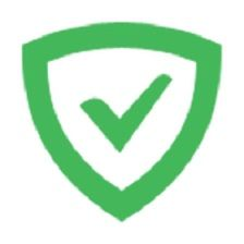 Adguard Premium Full Version merupakan sebuah program security yang akan melindungi anda dari situs atau website yang mengandung ancaman berbahaya seperti mengandung malware, malicious program, phising dan ancaman berbahaya lainnya. Selain itu menggunakan program ini anda juga bisa menghapus iklan penggangu yang muncul pada situs atau website yang anda kunjungi sehingga akan membuat browsing menjadi lebih cepat aman dan nyaman.
