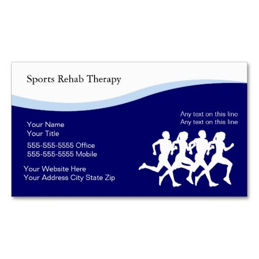 330 best images about Massage Business Card Templates on ...