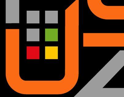 "Check out new work on my @Behance portfolio: ""HTÜSZ Network Terminal Operating Service Ltd."" http://be.net/gallery/32551235/HTUESZ-Network-Terminal-Operating-Service-Ltd"