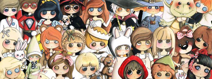 15+ Isuka One Piece