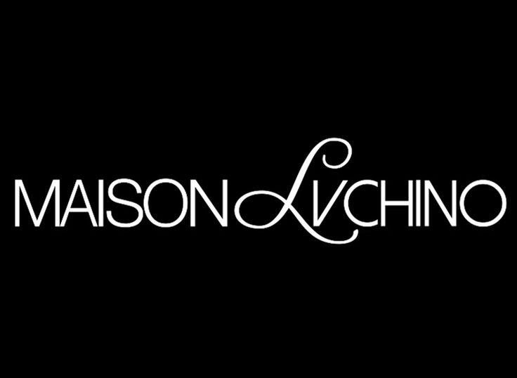 MAISON LVCHINO FW 14/15