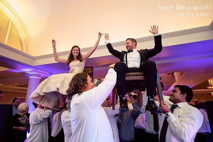 The Hora Wedding at 103 West in Atlanta GA by www.oncelikeaspark.com