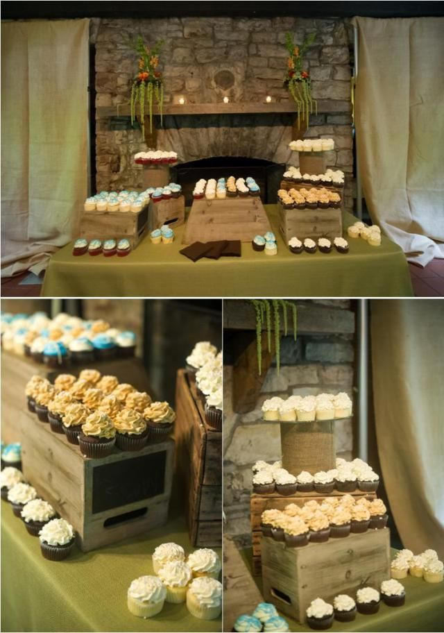 32 Best Images About Burlap Amp Lace And Country Parties On