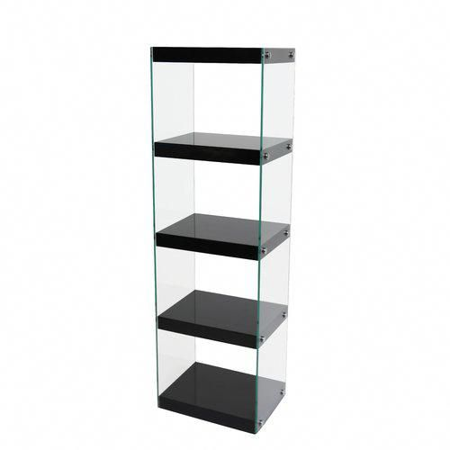 #GlassShelvesDenver Product ID:8981116221 #GlassShelvesUnit   – Glass Shelves Unit