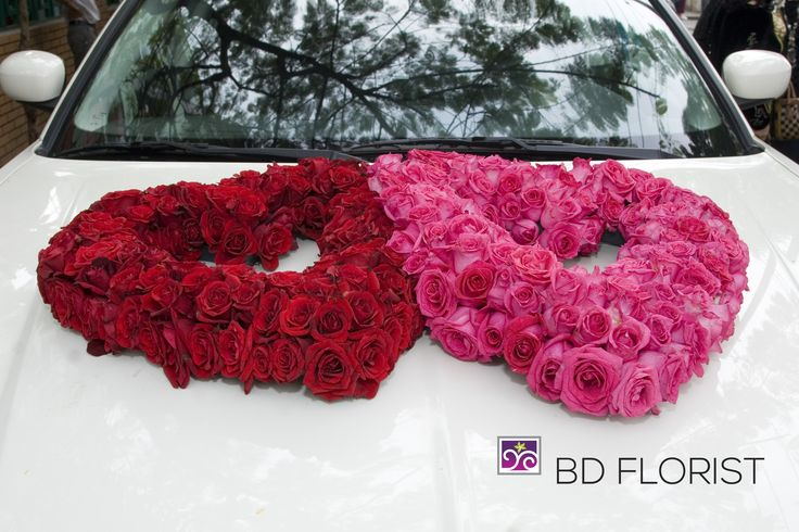 ~~ Custom your own style wedding: https://www.facebook.com/bdflorist.shophoatuoi
