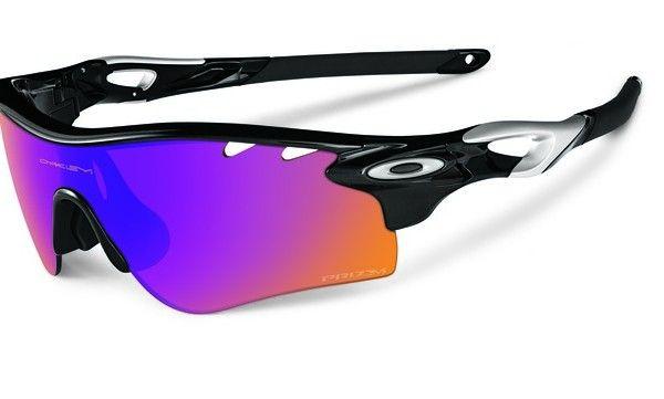 OAKLEY Radarlock Polished Black Prizm Trail & Clear Vented Path  napszemüveg. Színes, cserélhető lencsés Oakley sport napszemüveg, mely különleges kialakításának köszönhetően minden sportágban megbízható társ lehet. Stabil illeszkedés és könnyű, kényelmes viselet jellemzi. Lencséje UV400-as szűrőt tartalmaz, mely megvédi a szemet a káros sugaraktól. OLVASS TOVÁBB!