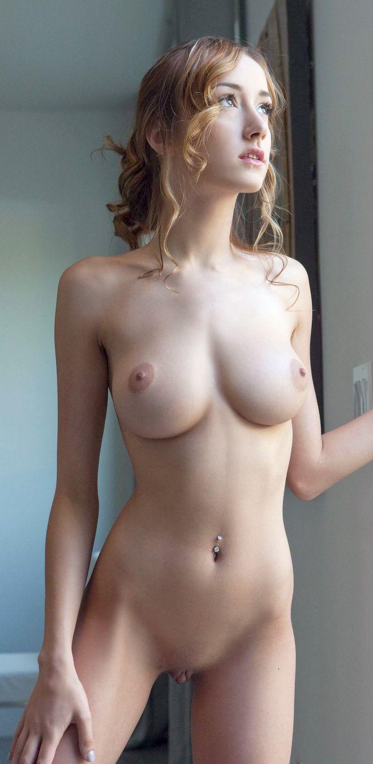 Bang gang seduced slut wife