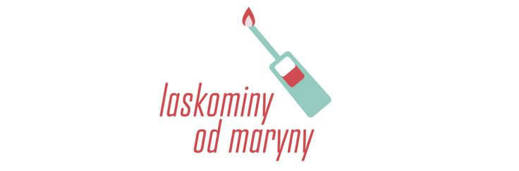 http://www.laskominyodmaryny.cz/ kuchařka