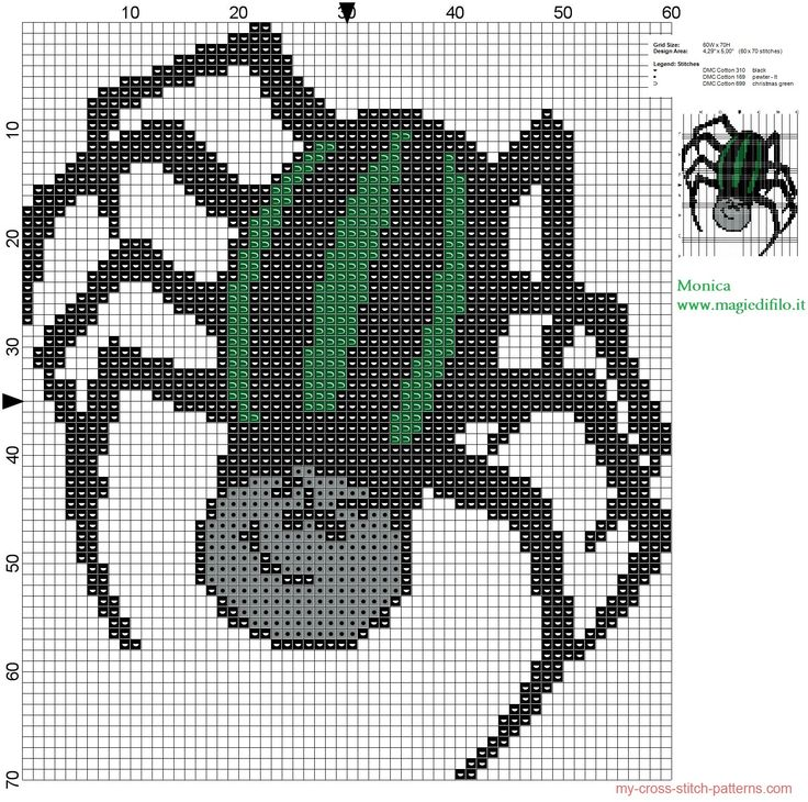 176 best CROSS STITCHING - 2 images on Pinterest Cross stitch - cross stitch graph paper