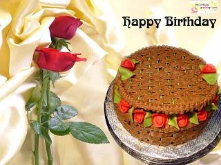 Happy Birthday Song Mp3 Free Download   Aracs Turizmus