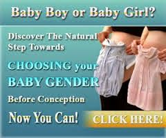 http://conceivebaby1.blogspot.com/2014/07/how-to-conceive-baby-boy.html How To Conceive A Baby Boy or Girl