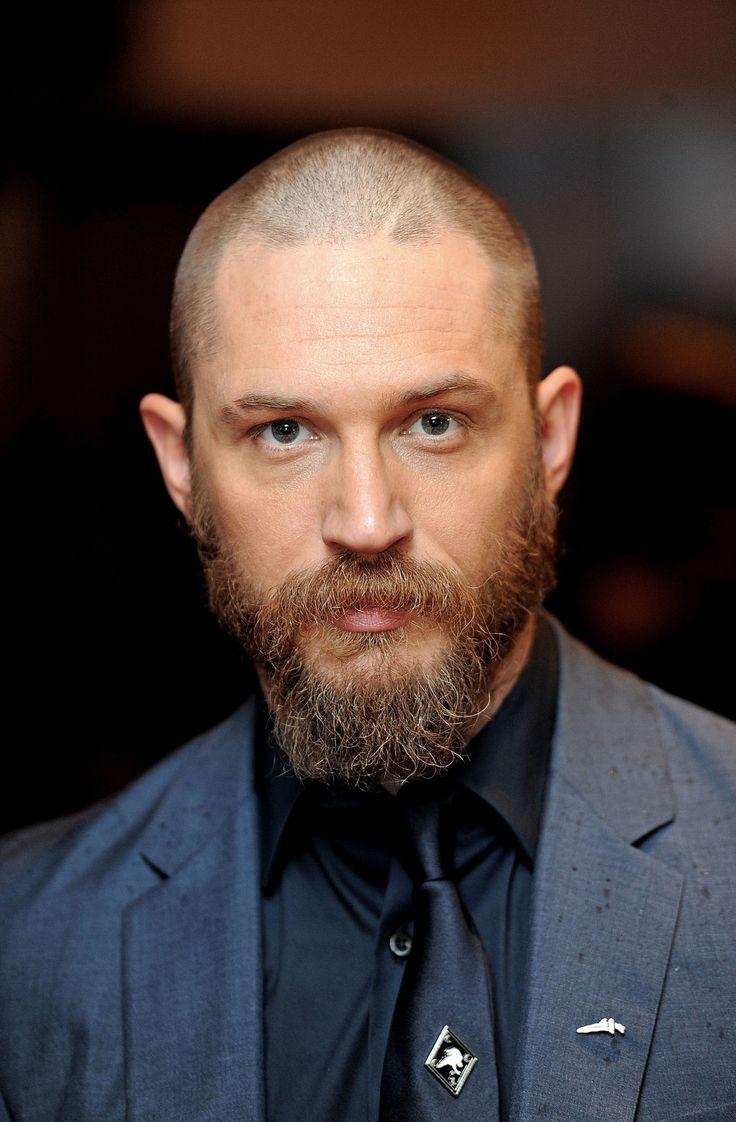 Pin On Men Of Beards