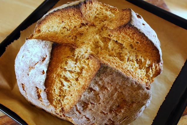 Irish Brown Bread: Bread Print, Irish Brown, Recipe Breads, Bodacious Breads, Brown Bread, Easy Recipes, Breads Muffins, Favorite Recipes, Recipes Bread